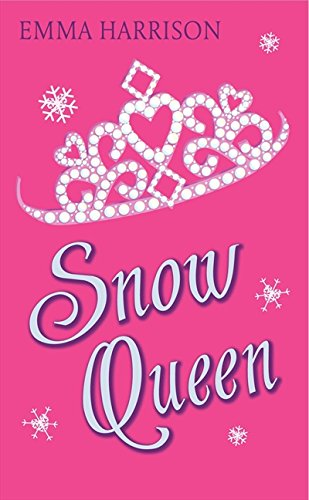 Snow Queen: Harrison, Emma
