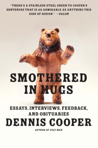 9780061715617: Smothered in Hugs: Essays, Interviews, Feedback, and Obituaries