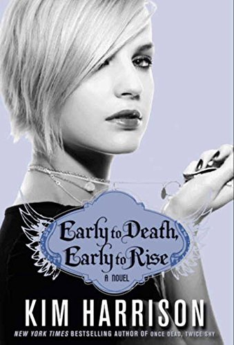 9780061718175: Early to Death, Early to Rise (Madison Avery, Book 2)