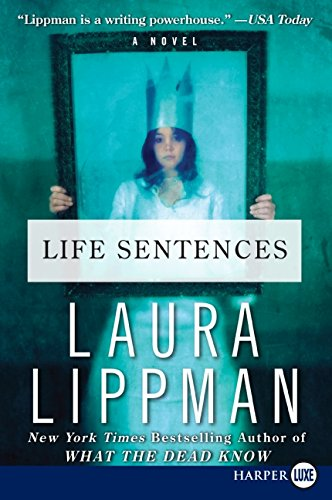 9780061719929: Life Sentences LP: A Novel