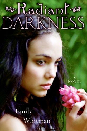 9780061724497: Radiant Darkness
