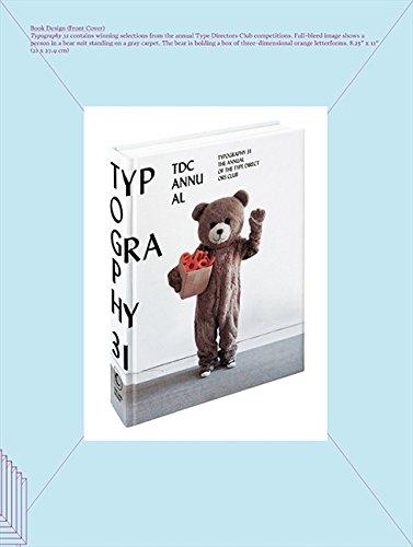 9780061726323: Typography 31