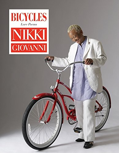 9780061726453: Bicycles: Love Poems