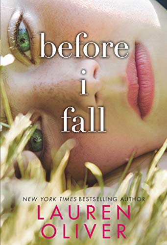 9780061726804: Before I Fall