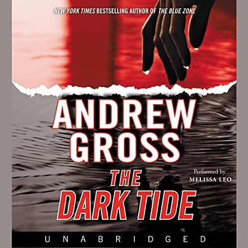 9780061727573: The Dark Tide Low Price CD
