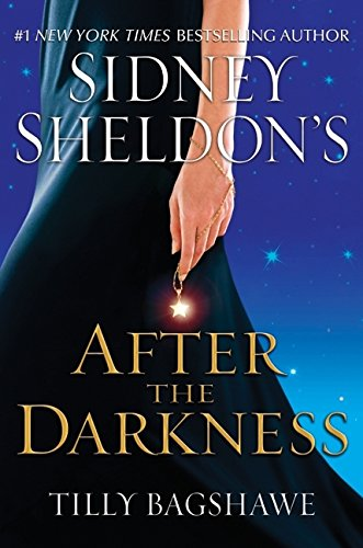 9780061728303: Sidney Sheldon's After the Darkness