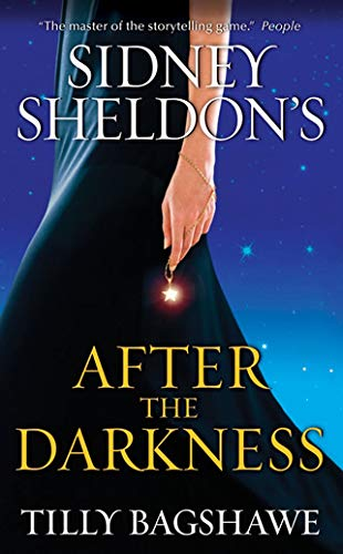 9780061728310: Sidney Sheldon's After the Darkness