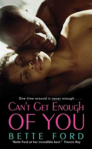 9780061728815: Can't Get Enough of You (Mrs. Green's Girls Series)