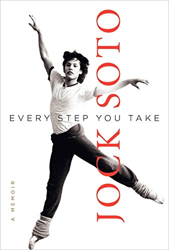 9780061732386: Every Step You Take: A Memoir