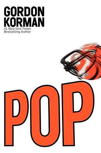 9780061742286: Pop: A Memoir