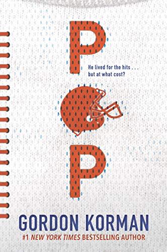 9780061742613: Pop