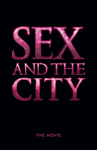 9780061742712: Sex and the City. The Movie
