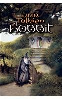 9780061756269: El hobbit (Spanish Edition)