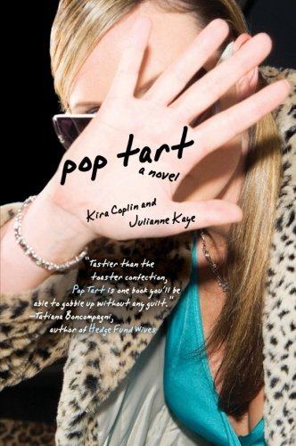 9780061756948: Pop Tart