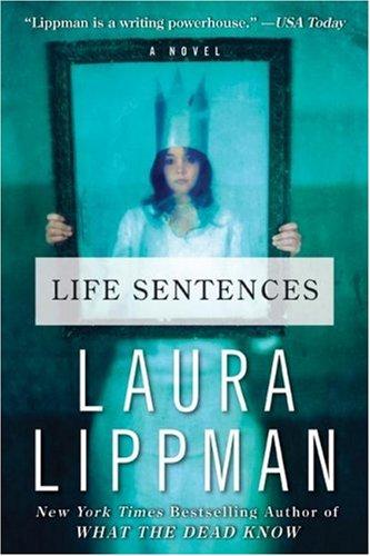 9780061762475: Life Sentences Intl