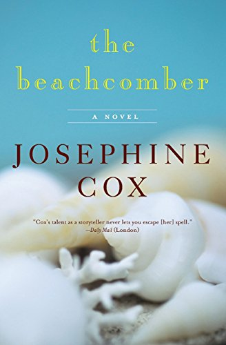 9780061763311: The Beachcomber: A Novel