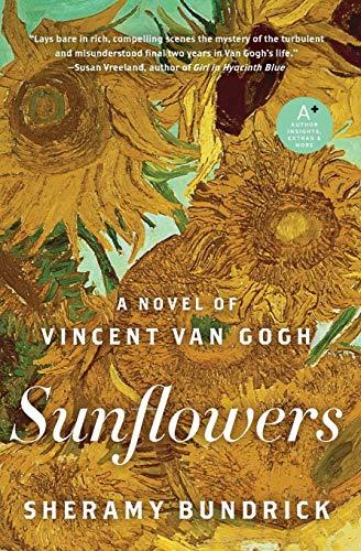 9780061765278: Sunflowers