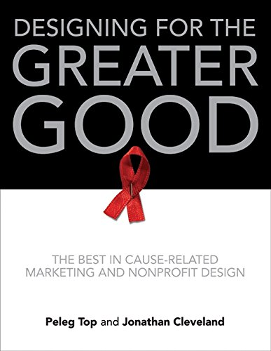 9780061765308: Designing for the Greater Good