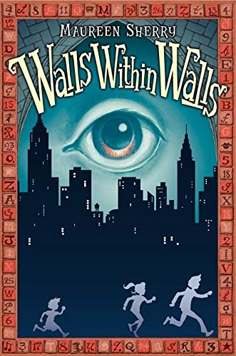 9780061767005: Walls within Walls