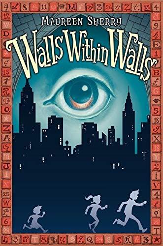 9780061767005: Walls Within Walls