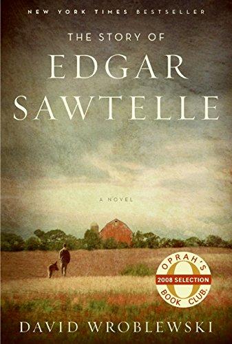 9780061768064: The Story of Edgar Sawtelle (Oprah's Book Club)