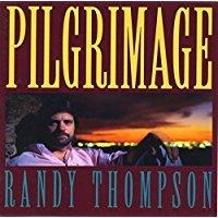 9780061769221: Pilgrimage