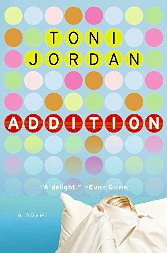 9780061771194: Addition: A Novel [Paperback] by Jordan, Toni