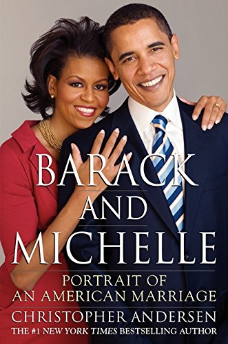 9780061771965: Barack and Michelle: Portrait of an American Marriage
