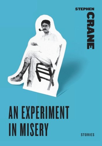9780061773778: An Experiment in Misery: Stories (Harper Perennial Classic Stories)