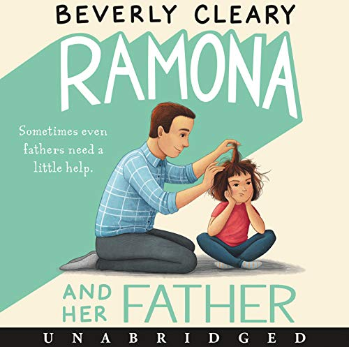 a summary of the story on the topic of ramona quimby Best ramona quimby quizzes - take or create ramona quimby quizzes & trivia test yourself with ramona quimby quizzes, trivia, questions and answers.