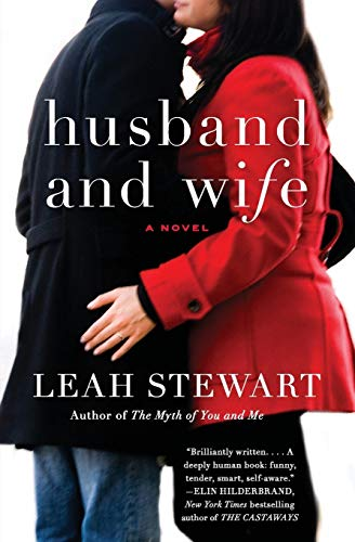 9780061774478: Husband and Wife: A Novel
