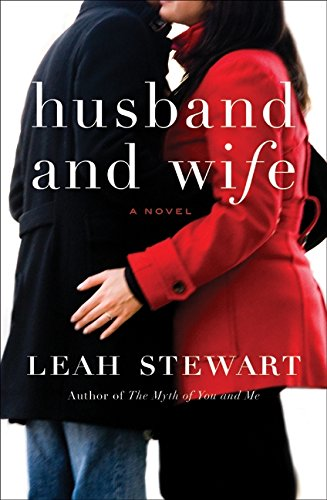 9780061774508: Husband and Wife: A Novel