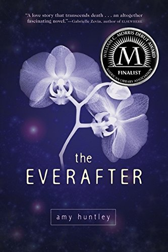 9780061776793: The Everafter
