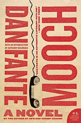 9780061779251: Mooch: A Novel