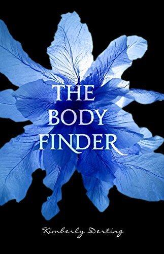 9780061779817: The Body Finder