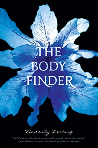 9780061779831: The Body Finder