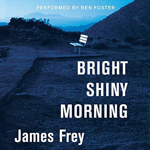 9780061780233: Bright Shiny Morning Low Price CD