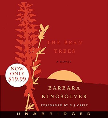 9780061782107: The Bean Trees Low Price CD