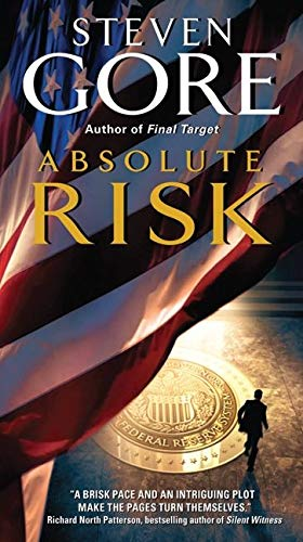 9780061782206: Absolute Risk