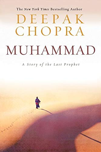 9780061782428: Muhammad: A Story of the Last Prophet