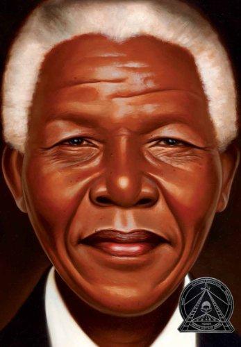 9780061783746: Nelson Mandela