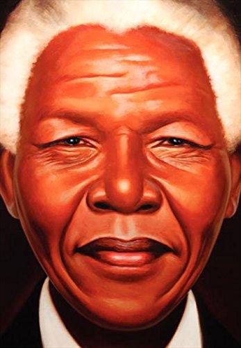 9780061783760: Nelson Mandela