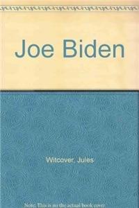 9780061791994: Joe Biden