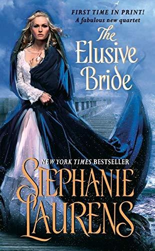 9780061795152: The Elusive Bride