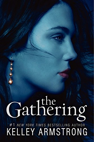 9780061797033: The Gathering (Darkness Rising)