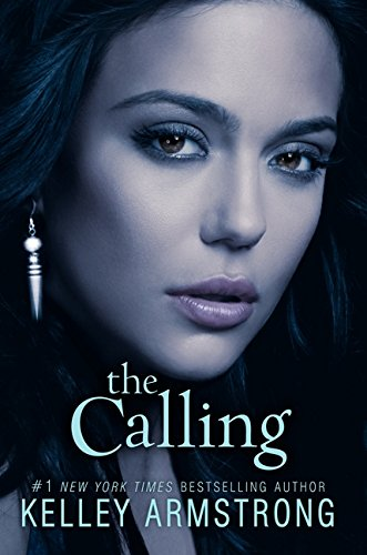 9780061797057: The Calling (Darkness Rising)