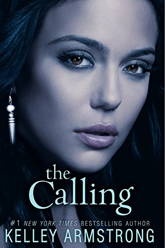 9780061797064: The Calling (Darkness Rising)