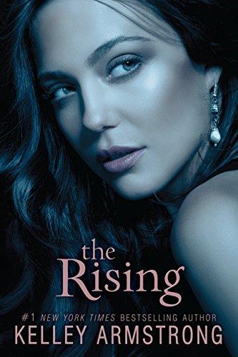 9780061797088: The Rising (Darkness Rising)