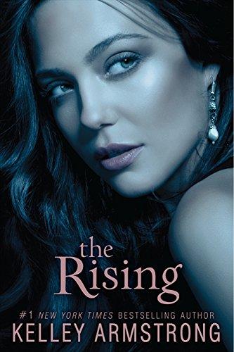 9780061797095: The Rising
