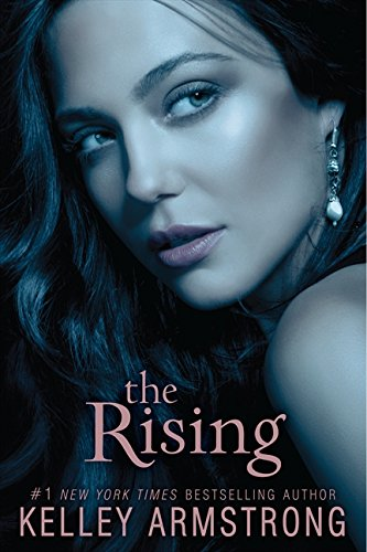 9780061797095: The Rising (Darkness Rising)